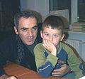 Kasparov-41.jpg
