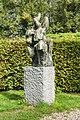 Kasteel Doorwerth. (d.j.b.) 03.jpg