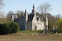 Kasteel de Marnix de Sainte-Aldegonde2.JPG