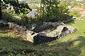 Kastell Osterburken (DerHexer) 2012-09-30 040.jpg