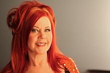 Kate Pierson NYC.jpg