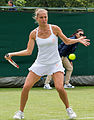 Kateryna Bondarenko 2, 2015 Wimbledon Qualifying - Diliff.jpg
