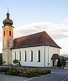 Kath Kirche Niederhelfenschwil 1.jpg