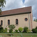 Katholische Kirche - panoramio (10).jpg