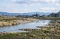 Katsurahatakedacho, Nishikyo Ward, Kyoto, Kyoto Prefecture 615-8004, Japan - panoramio.jpg