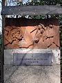 Katwijk (Cuijk, N-Br, NL) Kruiswegpark, statie 08.JPG