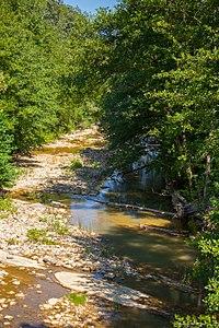 Kaverze river.jpg