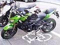 Kawasaki Z750 P7080034.JPG