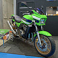 Kawasaki ZRX1200 DAEG Z 2011 Tokyo Motor Show-2.jpg