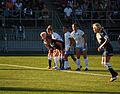 Kaylyn Kyle, Seattle Reign FC.jpg
