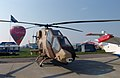 Kazan Ansat-2RC, MAKS 2007.jpg