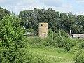 Kazimieravas 14271, Lithuania - panoramio (5).jpg