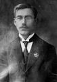Kazimierz Bagiński.png