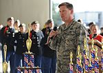 Keesler hosts 3rd annual Mississippi All-Services Junior ROTC Drill Competition 161118-F-BD983-244.jpg