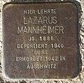 Kehl Falkenhausenschule Lazarus Mannheimer.jpg
