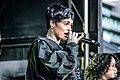 Kehlani Time Festival 2016 (04).jpg