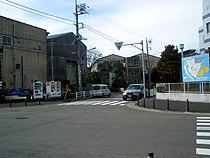 Keihinjima 2chome.JPG