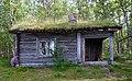 Keimiöniemi Fishing Huts(1).jpg
