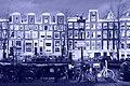 Keizersgracht (Amsterdam, Netherlands 2015) (16239848747).jpg