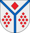 Coat of arms of Kellinghusen