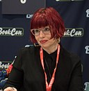 Kelly Sue DeConnick at BookCon (26700).jpg