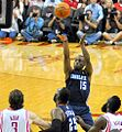 Kemba Walker vs Rockets1.JPG