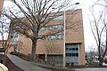 Kennesaw State University 01.jpg