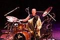 Kenny Garrett & Vinnie Colaiuta.jpg