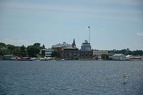 Kenora waterfront 0071.jpg