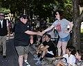 Kensington Labor Day Parade (44420325372).jpg
