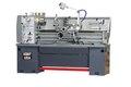 Kent USA KLS-1340A.tif