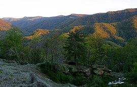 Kentucky laterale del Monte Nero (4535376460) .jpg