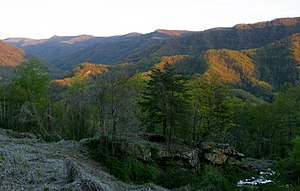Kentucky Side of Black Mountain (4535376460).jpg