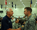 Kentucky governor visits Third Army troops 110802-A-WD324-003.jpg