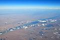Kenya Aerial 2009-08-27 14-18-16.JPG