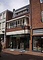 Kerkstraat 44 Hilversum 06.jpg