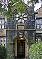 Kershaw House (2331933934).jpg