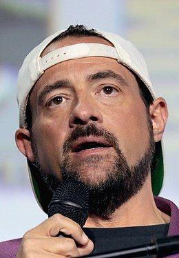 Kevin Smith (48477230947) (cropped).jpg