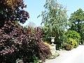 Kew Gardens P1170599.JPG