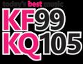 Kf99-logo.png