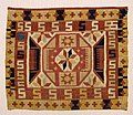 Khalili Collection of Swedish Textiles SW002.jpg