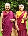 Khenpo rinpoches.jpg