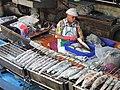 Khlong Chak Phra, Taling Chan, Bangkok, Thailand - panoramio (12).jpg