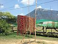Khmer Sausages.jpg