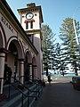 Kiama Post Office and Harbour, Kiama NSW (Lot 1 DP106081).jpg