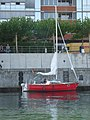 Kiel harbour 2018 4.jpg