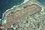 Kikai Airport Aerial photograph.2013.jpg