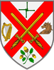 Kildare couty arms.png