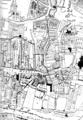 Kilkenny Map Black Abbey John Rocque 1758.png