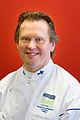 Kim Palhus matambassador ny nordisk mat (2).jpg